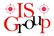 ISGroup