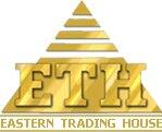 Eastern Trading House SA
